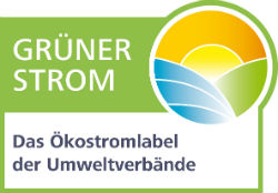 gruener_strom_label