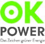 ok-power - Nachhaltigkeit und Transparenz im liberalisierten Energiemarkt