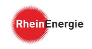 Stromanbieter RheinEnergie AG
