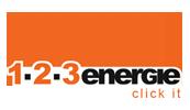 123 energie -Stromanbieter