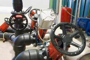 www.biogas.de