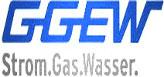 www.ggew.de