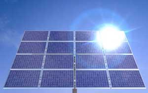 solarenergie.de