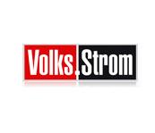 www.volksstrom.de