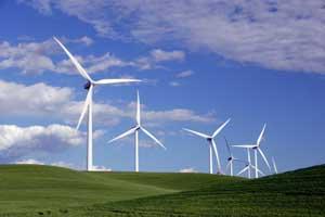 www.windkraft.de