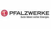www.pfalzwerke.de