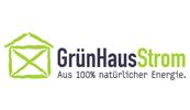 www.gruenhausenergie.de