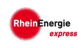www.rheinenergie-express.de