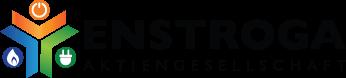 www.Enstroga.de