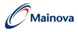 Mainova_logo_158x66