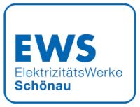 ews-schoenau_logo