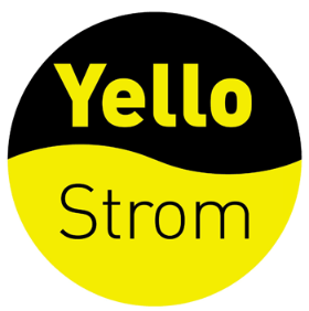 yello-strom_logo_280