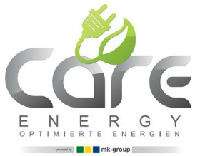 Care Energy_Logo280x219