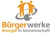 buergerwerke-logo